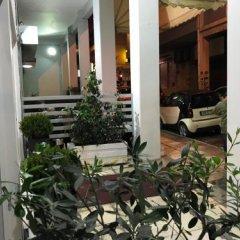 Отель Mansion Hotel Греция, Афины - отзывы, цены и фото номеров - забронировать отель Mansion Hotel онлайн