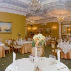 Гостиница Zolotoy Fazan Украина, Николаев - отзывы, цены и фото номеров - забронировать гостиницу Zolotoy Fazan онлайн питание фото 2