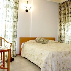 Отель Golden Walls Иерусалим комната для гостей