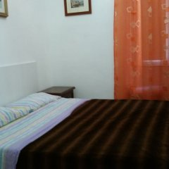 Отель Felice rooms комната для гостей фото 5