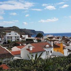 Отель Lagoa's Place фото 3