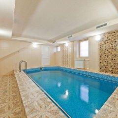 Мини-Отель Валерия бассейн фото 3