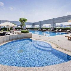 Отель Nikko Saigon Вьетнам, Хошимин - 1 отзыв об отеле, цены и фото номеров - забронировать отель Nikko Saigon онлайн детские мероприятия