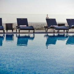 Отель Labranda Rocca Nettuno Suites Мальта, Слима - 3 отзыва об отеле, цены и фото номеров - забронировать отель Labranda Rocca Nettuno Suites онлайн с домашними животными
