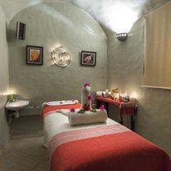 Отель Seabel Rym Beach Djerba Тунис, Мидун - отзывы, цены и фото номеров - забронировать отель Seabel Rym Beach Djerba онлайн спа фото 2
