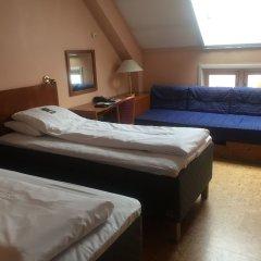 Отель First Hotel Breiseth Норвегия, Лиллехаммер - отзывы, цены и фото номеров - забронировать отель First Hotel Breiseth онлайн комната для гостей