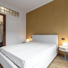 Отель Milano Centrale Apartment Италия, Милан - отзывы, цены и фото номеров - забронировать отель Milano Centrale Apartment онлайн комната для гостей фото 3