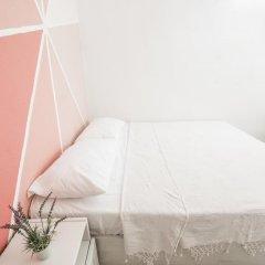 Kuytu Kose Pansiyon Турция, Каш - отзывы, цены и фото номеров - забронировать отель Kuytu Kose Pansiyon онлайн ванная фото 2