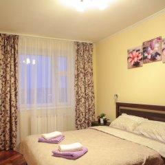 Апартаменты Selena Apartments Москва фото 29
