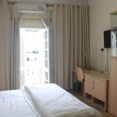 Ham Long Sunny Hotel фото 6