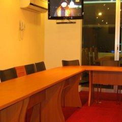 Отель Fuente Del Bosque Мексика, Гвадалахара - отзывы, цены и фото номеров - забронировать отель Fuente Del Bosque онлайн помещение для мероприятий