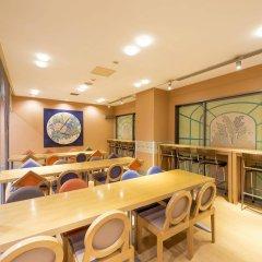 Отель Villa Fontaine Tokyo-Nihombashi Mitsukoshimae Япония, Токио - 1 отзыв об отеле, цены и фото номеров - забронировать отель Villa Fontaine Tokyo-Nihombashi Mitsukoshimae онлайн помещение для мероприятий