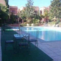 Отель Le Fint Марокко, Уарзазат - отзывы, цены и фото номеров - забронировать отель Le Fint онлайн фото 8