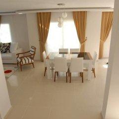 Villa Torba Турция, Торба - отзывы, цены и фото номеров - забронировать отель Villa Torba онлайн фото 7