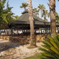 Meryan Hotel Турция, Окурджалар - отзывы, цены и фото номеров - забронировать отель Meryan Hotel - All Inclusive онлайн фото 3