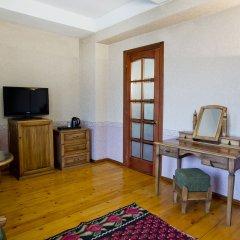 Kopala Hotel удобства в номере