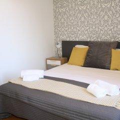 Отель Home2Rome - Trastevere Reale Италия, Рим - отзывы, цены и фото номеров - забронировать отель Home2Rome - Trastevere Reale онлайн комната для гостей фото 4