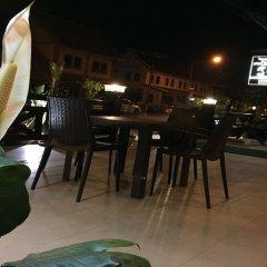 Lao Home Hotel гостиничный бар