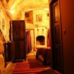 Cappadocia Antique Gelveri Cave Hotel Турция, Гюзельюрт - отзывы, цены и фото номеров - забронировать отель Cappadocia Antique Gelveri Cave Hotel онлайн приотельная территория
