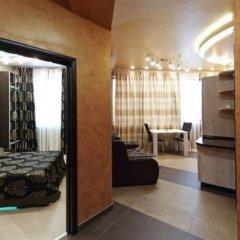 Гостиница НВ-Апарт в Сочи отзывы, цены и фото номеров - забронировать гостиницу НВ-Апарт онлайн фото 4