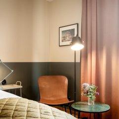 Отель Best Western Plus Hotel Noble House Швеция, Мальме - отзывы, цены и фото номеров - забронировать отель Best Western Plus Hotel Noble House онлайн фото 6