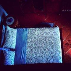 Отель B&B La Casa tra gli Ulivi Чивитанова-Марке спа