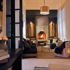 Отель Dar Kleta Марокко, Марракеш - отзывы, цены и фото номеров - забронировать отель Dar Kleta онлайн спа