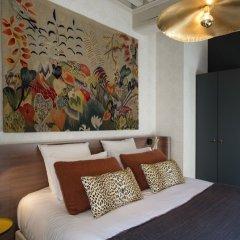 Отель la Tour Rose Франция, Лион - отзывы, цены и фото номеров - забронировать отель la Tour Rose онлайн фото 5