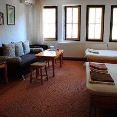 Отель Toni's Guest House Болгария, Сандански - отзывы, цены и фото номеров - забронировать отель Toni's Guest House онлайн фото 23
