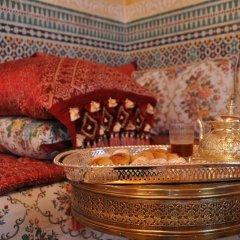 Отель Riad Reda фото 19