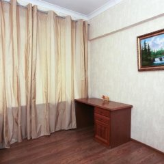 Гостиница Flatio on Stolyarnyy Pereulok удобства в номере фото 2