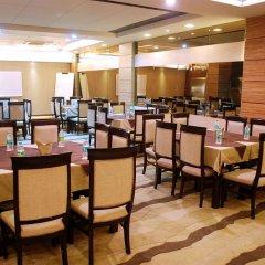 Отель Liv Inn - Naraina Индия, Нью-Дели - отзывы, цены и фото номеров - забронировать отель Liv Inn - Naraina онлайн помещение для мероприятий фото 2