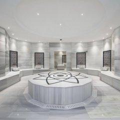 Sirius Deluxe Hotel Турция, Аланья - отзывы, цены и фото номеров - забронировать отель Sirius Deluxe Hotel онлайн сауна