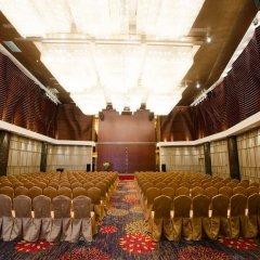 Отель LVGEM Hotel Китай, Шэньчжэнь - отзывы, цены и фото номеров - забронировать отель LVGEM Hotel онлайн помещение для мероприятий