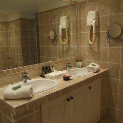 Отель Le Mas Bellevue ванная фото 2