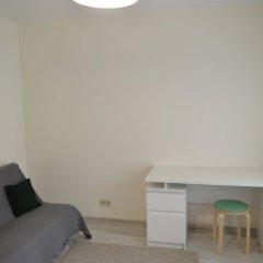 Mini-hotel Gematologii удобства в номере