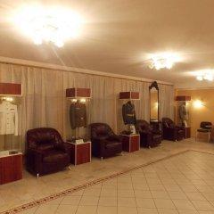 Гостиница На Саперном фото 2