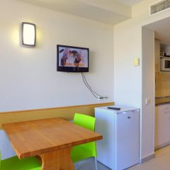 Отель Rentalmar Salou Pacific Испания, Салоу - 3 отзыва об отеле, цены и фото номеров - забронировать отель Rentalmar Salou Pacific онлайн фото 2