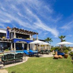 Отель Hacienda Encantada Resort & Residences фото 11
