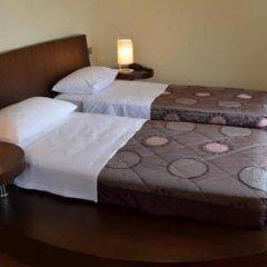Отель Dajti Tower Belvedere Hotel Албания, Тирана - отзывы, цены и фото номеров - забронировать отель Dajti Tower Belvedere Hotel онлайн комната для гостей
