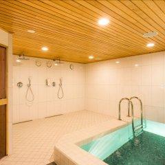 Отель Original Sokos Hotel Viru Эстония, Таллин - - забронировать отель Original Sokos Hotel Viru, цены и фото номеров сауна