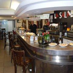 Отель Bedoya Испания, Сантандер - отзывы, цены и фото номеров - забронировать отель Bedoya онлайн