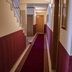 Arany Patkó Hotel & Restaurant интерьер отеля фото 3