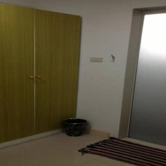 Отель Sakun Place удобства в номере фото 2