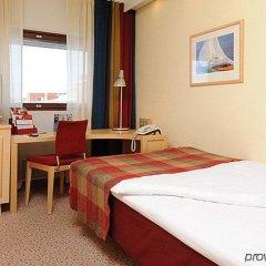 Original Sokos Hotel Pasila фото 5