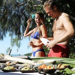 Отель Tropica Island Resort - Adults Only фото 2