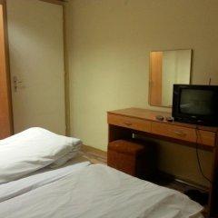 Отель Hostel Center Plovdiv Болгария, Пловдив - отзывы, цены и фото номеров - забронировать отель Hostel Center Plovdiv онлайн удобства в номере фото 2