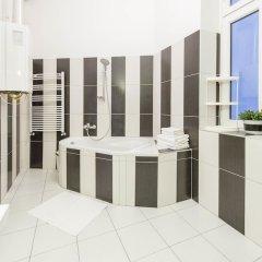 Отель Oasis Apartments - Museum Quarter Венгрия, Будапешт - отзывы, цены и фото номеров - забронировать отель Oasis Apartments - Museum Quarter онлайн