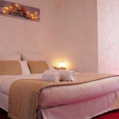 Отель Palm Beach Франция, Канны - отзывы, цены и фото номеров - забронировать отель Palm Beach онлайн комната для гостей фото 2