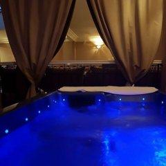 Отель Riad Zehar бассейн фото 3